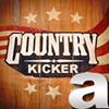 A Better Country Radio