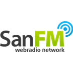San FM Drum and Bass