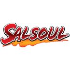 Salsoul