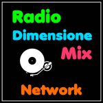 RADIO DIMENSIONE MIX