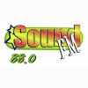 Sound FM 88.0 - The chillout lounge!