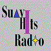 Suavi HIts Radio