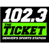 The Ticket 102.3