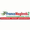 France Maghreb 99.5