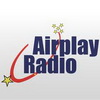 Airplay Radio 105.7