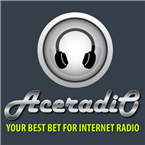 AceRadio.Net - The Alternative Channel