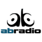 Radio Depeche Mode - ABradio