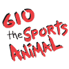 610 The Sports Animal