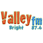 Valley FM Oldies
