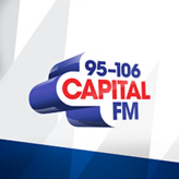 Capital North Wales - North Wales Coast 96.3 FM