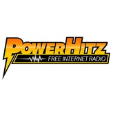 Powerhitz.com - 90's Area