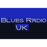 Blues Radio UK