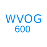 WVOG The Gospel 600 AM