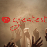 Greatest Songs - Mjoy.ua
