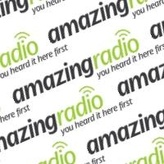 Amazing Radio (Gateshead)