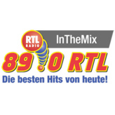 89.0 RTL In The Mix