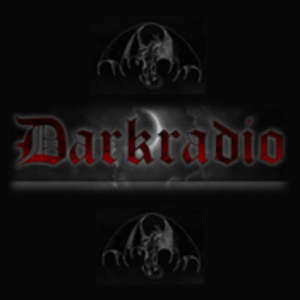Darkradio