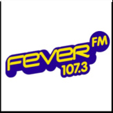 Asian Fever 107.3 FM