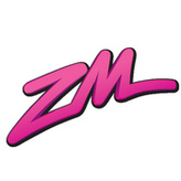 ZM - Today's Hit Music 91 FM