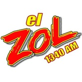 WHAT El Zol 1340 AM