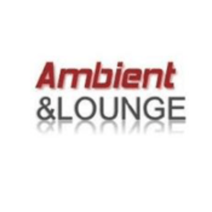 Ambient And Lounge