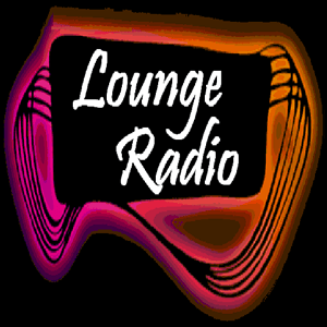 MGM / LoungeRadio.org