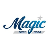 Magic 702 AM