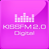 Kiss FM 2.0 - Digital