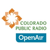 KVOQ - Colorado Public Radio's Open Air 102.3 FM