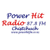 Power Hit Radio 87.8 FM