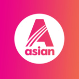 BBC Asian Network 225.648 DAB