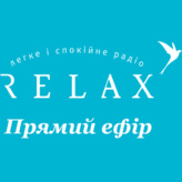 Relax 101.5 FM